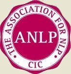 Accredited Member of ANLP