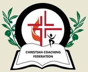 Christian Coaching Federatio