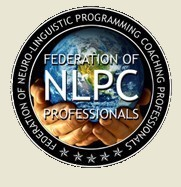 Accredited Member of FNLPCP